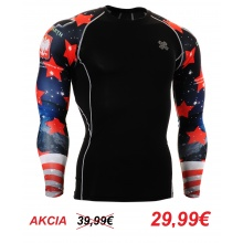 fixgear_compression_baselayer_cpd-10